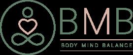 BMB_logo_positiv_lang