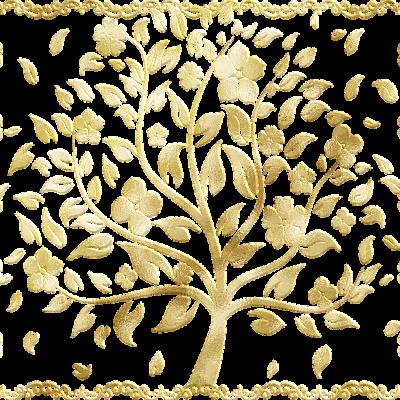 tree-5334860_640